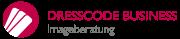 Logo Dresscode Business Imageberatung 150dpi