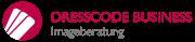 Logo Dresscode Business Imageberatung 72dpi
